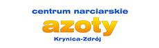 5_azoty