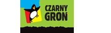 czarny_gron_1