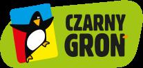 logo-czarny-gron