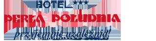logo_perla