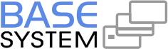 BASE_logo_POPRAWNE